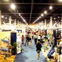 5 Tips for Attending Trade Shows