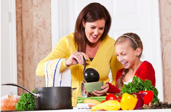 Online Kitchen & Cookware Businesses