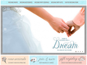 wedding_online_business_for_sale