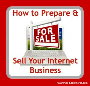 sell-your-internet-business