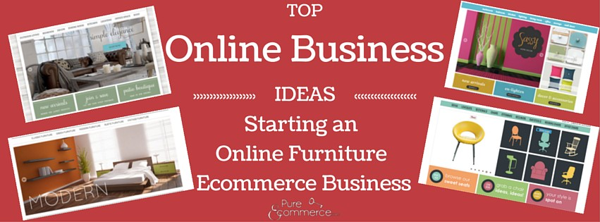 Top Online Business