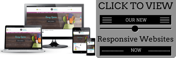 View New Responsive Websites