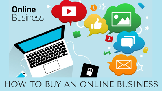 Pure-Ecommerce Blog-how-to-buy-an-online-business