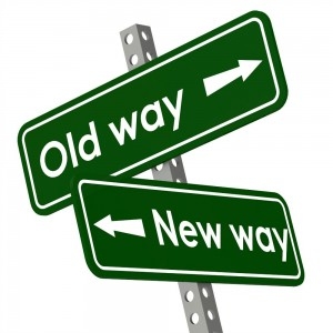 old-way-new-way