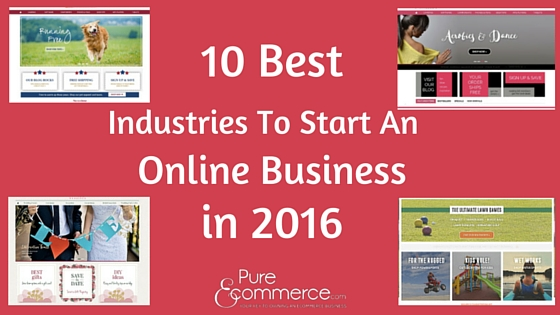 Pure-Ecommerce-10-Best-Industries-Blog
