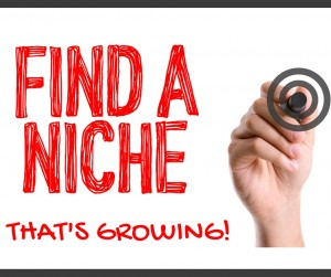 Pure-Ecommerce-Find-Your-Niche-Blog