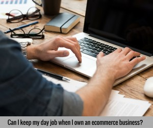 Pure-Ecommerce-keep-my-day-job-Facebook