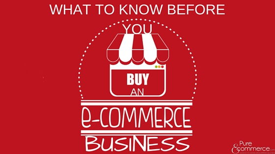 Pure-Ecommerce-what-to-know-before-buy-ecommerce-business-blog-title (3)