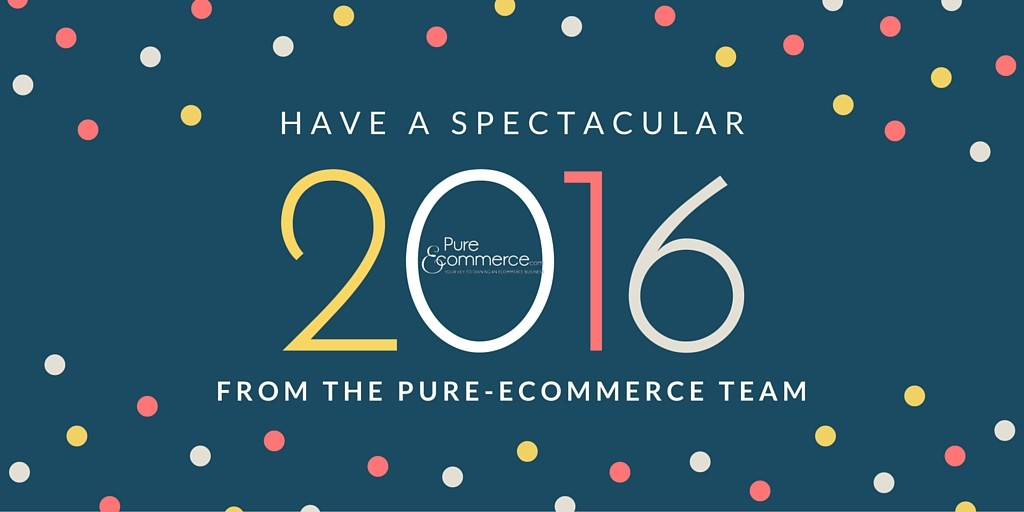 Pure-Ecommerce-Happy-New-Year-Twitter