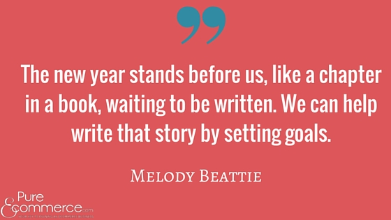 Pure-Ecommerce-Melody-Beattie-Quote-Blog