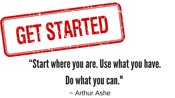 Pure-Ecommerce-Arthur-Ashe-Quote-Blog