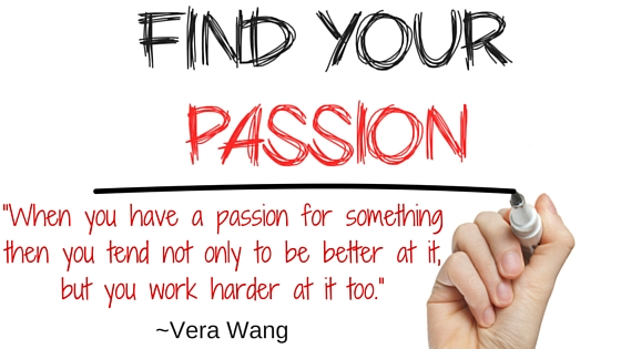 Pure-Ecommerce-Vera-Wang-Quote-Blog