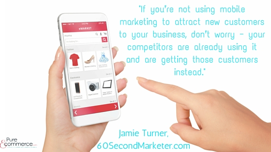 Pure-Ecommerce-Mobile-Shopping-Jamie-Turner-Quote