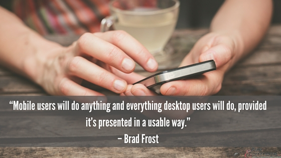 Pure-Ecommerce-Brad-Frost-Quote-Blog