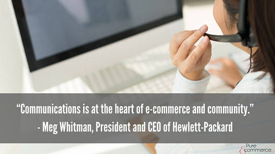 Pure-Ecommerce-Quote-Meg-Whitman-Blog