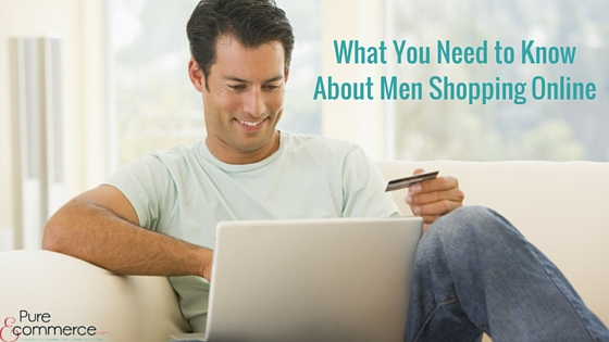 Pure-Ecommerce-Men-Shopping-Online-Blog-Title
