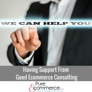 Pure-Ecommerce-good-ecommce-consulting