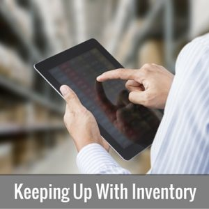 Pure-Ecommerce-keeping-up-with-inventory