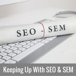 Pure-Ecommerce-keeping-up-with-seo-sem