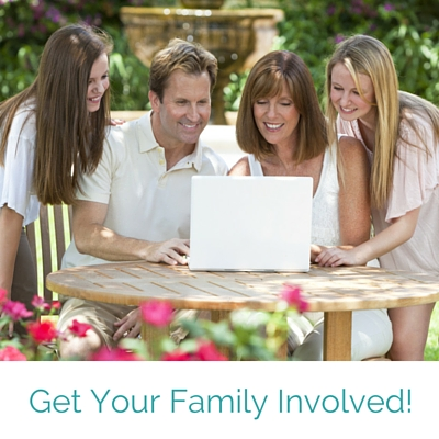 Pure-Ecommerce-Get-Family-Involved-Blog