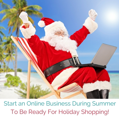 Pure-Ecommerce-Holiday-Shopping-Blog
