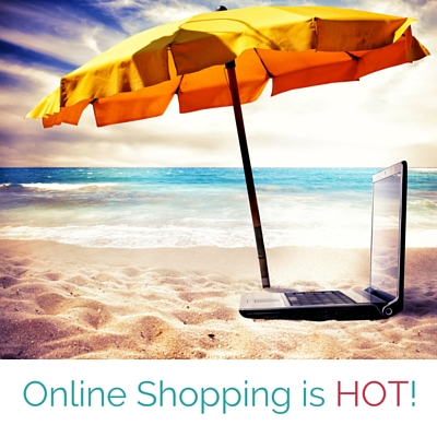 Pure-Ecommerce-Online-Shopping-is-Hot-Blog