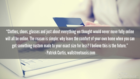 Pure-Ecommerce-Quote-Patrick-Curtis-Blog