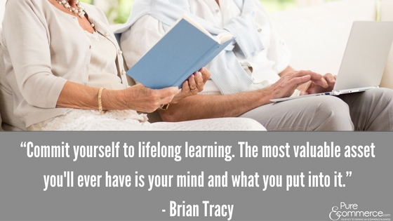 Pure-Ecommerce-Brian-Tracy-Quote