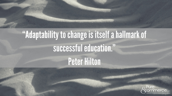 Pure-Ecommerce-Peter-Hilton-Quote