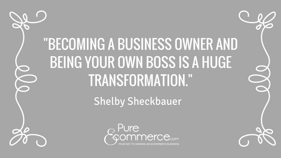 Pure-Ecommerce-Becoming-a-Business-Owner-Quote-Blog