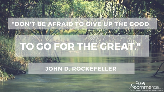 pure-ecommerce-john-d-rockefeller-quote