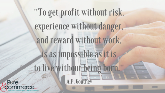 pure-ecommerce-risk-quote-blog