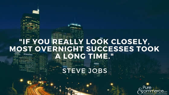 pure-ecommerce-steve-jobs-quote