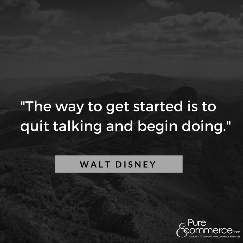 pure-ecommerce-walt-disney-quote