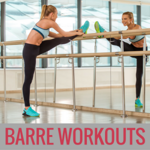 pure-ecommerce-barre-workouts-blog