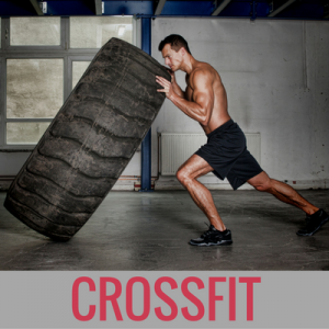 pure-ecommerce-crossfit-blog