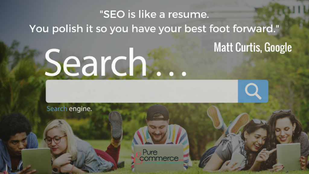 pure-ecommerce-seo-quote-blog