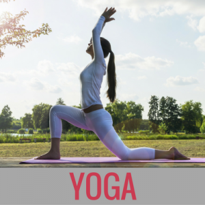 pure-ecommerce-yoga-blog