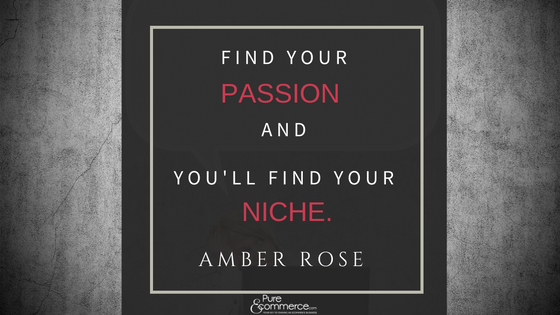 pure-ecommerce-amber-rose-quote-blog