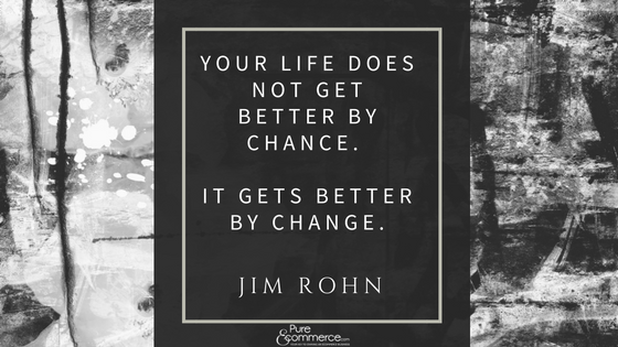 pure-ecommerce-jim-rohn-quote-blog-1