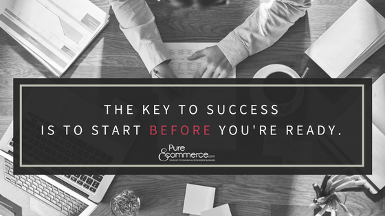 pure-ecommerce-key-to-success-quote-blog
