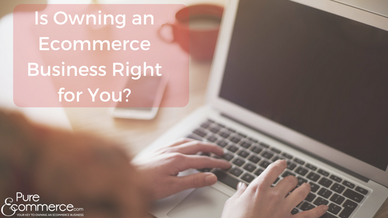 pure-ecommerce-owning-an-ecommerce-business-blog