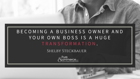 pure-ecommerce-shelby-steckbauer-quote-blog