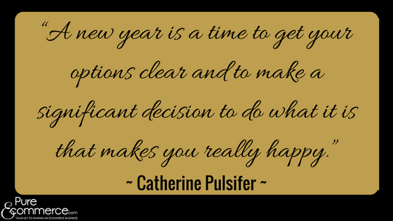 pure-ecommerce-catherine-pulsifer-quote