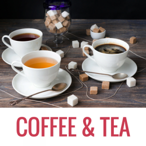 pure-ecommerce-coffee-tea-blog