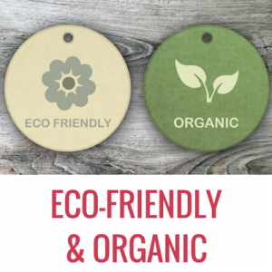 pure-ecommerce-eco-friendly-blog