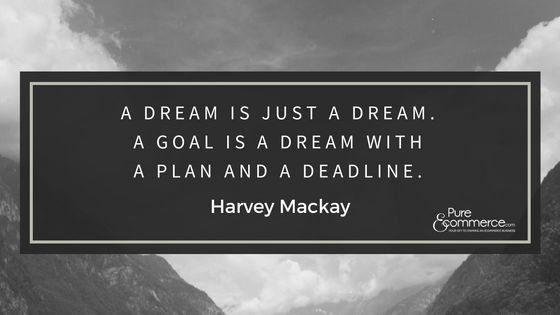 pure-ecommerce-harvey-mackay-quote-blog