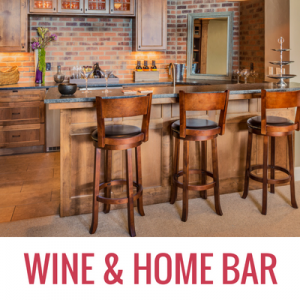 pure-ecommerce-wine-home-bar-blog