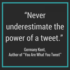 Pure-Ecommerce-Germany-Kent-Quote