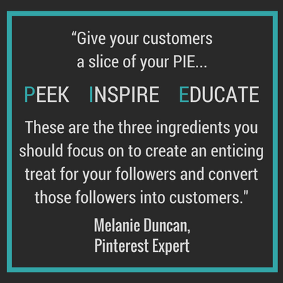 Pure-Ecommerce-Melanie-Duncan-Quote